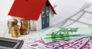 Property Valuer Brisbane